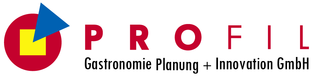 PROFIL Gastronomie Planung + Innovation GmbH