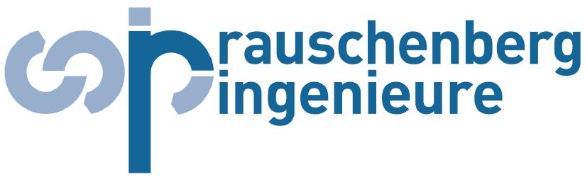 Rauschenberg Ingenieure