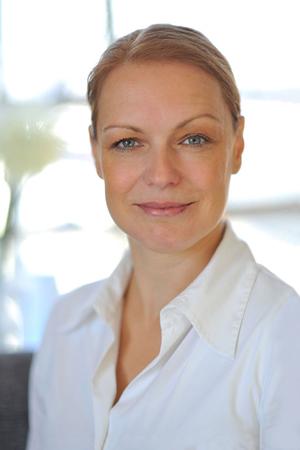Tanja Bilgenroth
